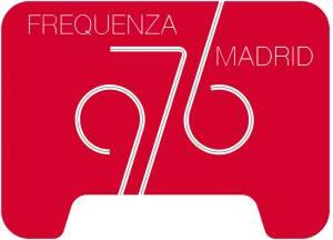 radio italiani madrid