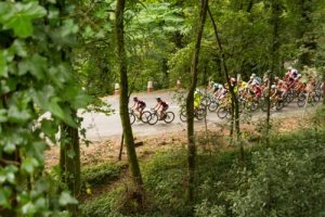 portogallo ciclismo