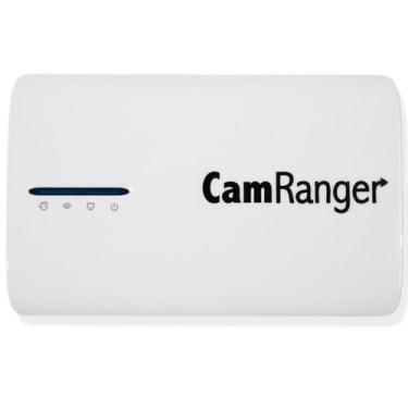cam ranger