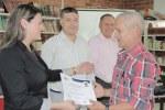 La familia es eje fundamental en la transformación educativa de Itagüí.