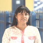 Intercambio lingüístico con Matgotmery Middle School