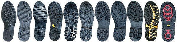 Slip Sole di Winter Shoes.jpg