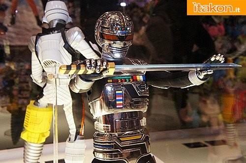 wonder fest 2012 - kaiyodo,medicom,varie