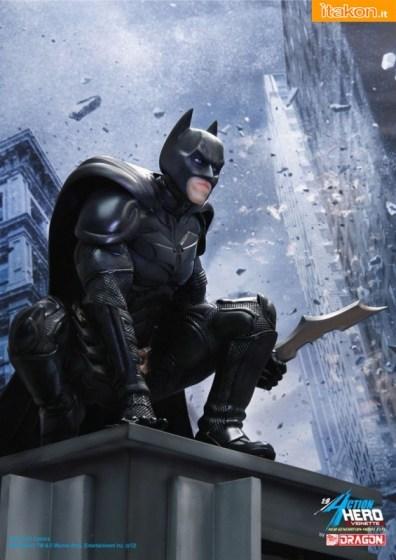 Batman-Action-Hero-Vignette-2_1341504016