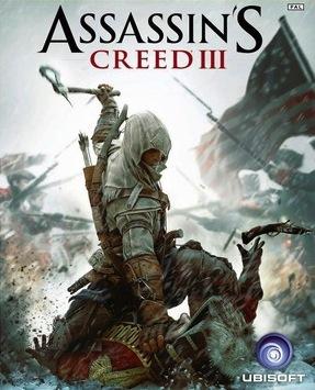 Assassin-s-Creed-3_Xbox360_288