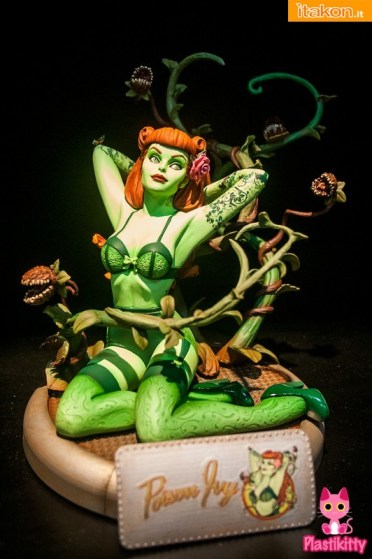 DC Collectibles  Poison Ivy (7)