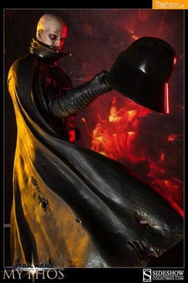 Mythos Darh Vader statue (4)