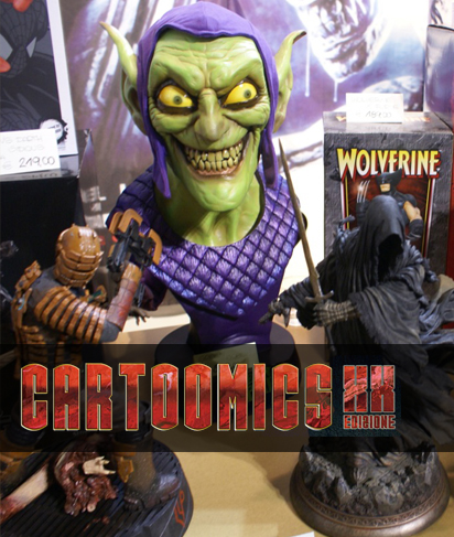 cartoomics-thumb2