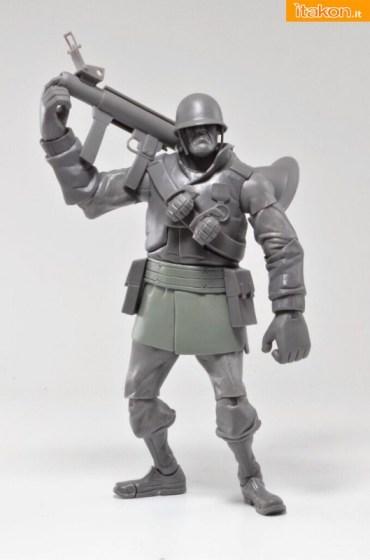 NECA-Team-Fortress-2-Soldier