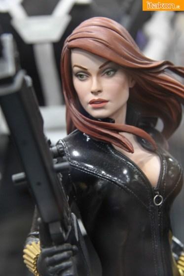 SDCC2013- Black Widow3