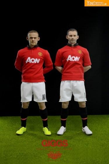 ZC WORLDIMINIME Wayne Rooney e Ryan Giggs (43)