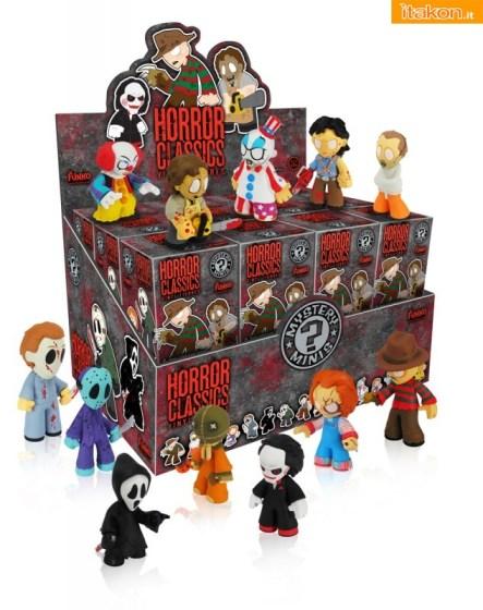 Horror-Classics-Mystery-Minis-1