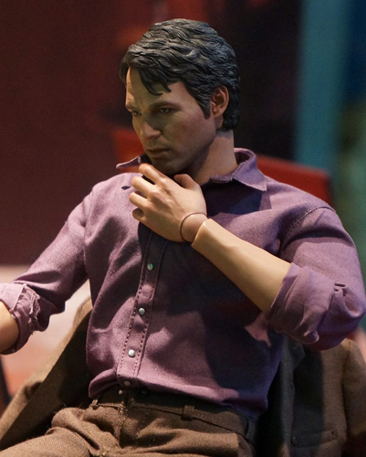 bruce-banner-hottoys-singapore