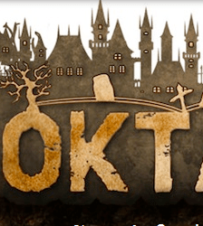 Sideshow: In arrivo lo Spooktacular 2013