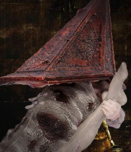 gecco-pyramid-head-thumb