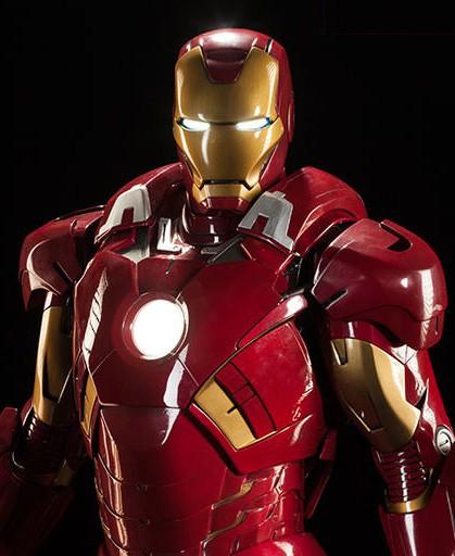 ironman-legendarythumb