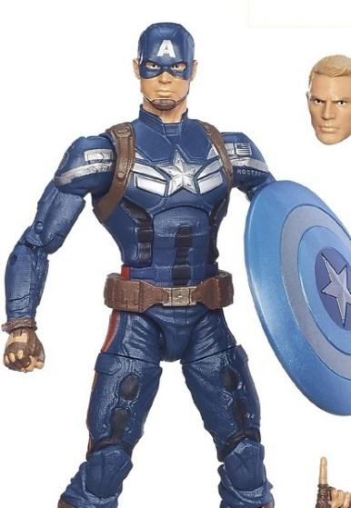 Marvel-hasbro-thumb