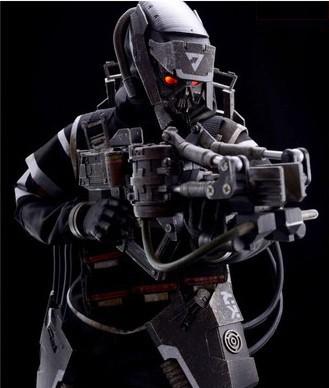 3A-Killzone-Hazmat-Trooper-1