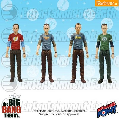 Big_Bang_Theory_02__scaled_400