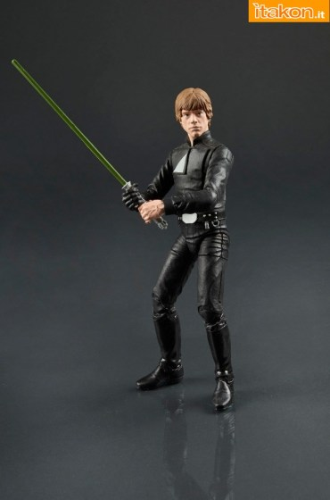 STAR-WARS-BLACK-SERIES-6INCH-EPVI-LUKE-A7270