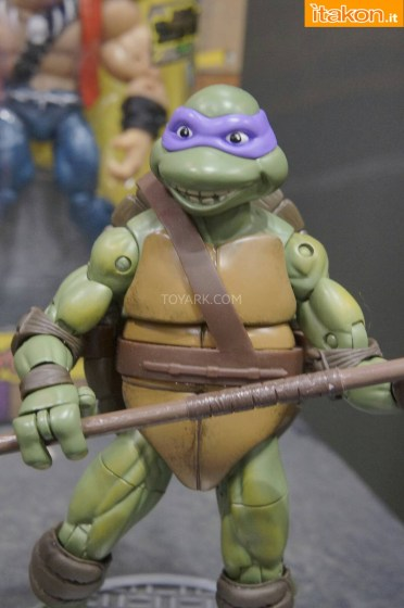 Toy-Fair-2014-Playmates-TMNT-1990-Movie-Classics-024