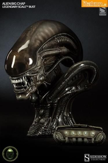 Alien Big Chap   (7)
