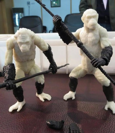Dawn-of-the-Planet-of-the-Apes-Koba-and-Caesar-Preview