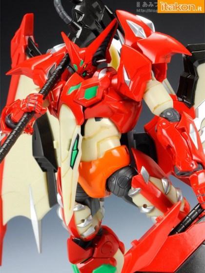 Dino Getter 1 di Sentinel  (2)