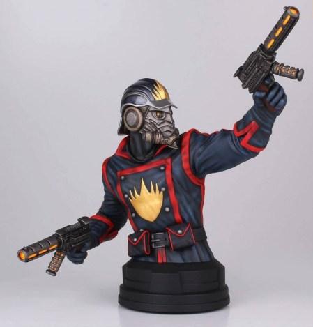 Star-Lord-Mini-Bust-001