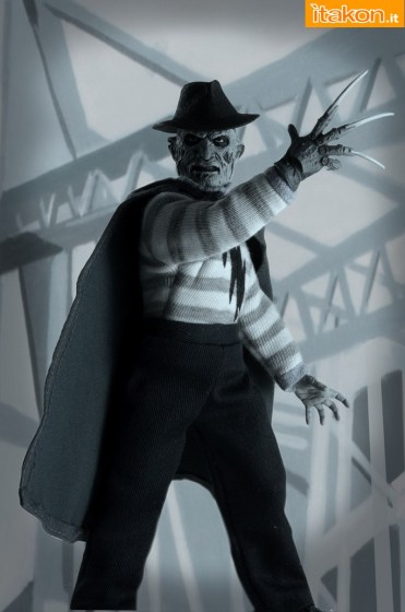 BG-Super_Freddy1__scaled_800