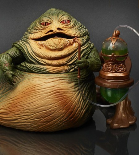 Star-Wars-sdcc-black-series-jabba-the-hutt