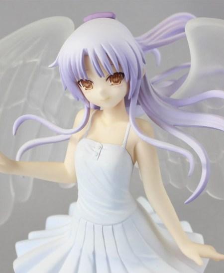tenshi - furyu - angel beats- foto uff - 5