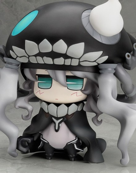 Woo-Class Dekacchu - Kantai Collection Kan Colle - Phat WF2014S Exclusive 20
