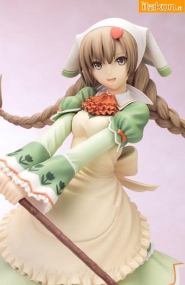 amil - kotobukiya - shining blade- preordini - 7