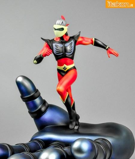 duke-fleed-statue