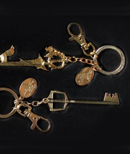 kingdom-hearts-keychain