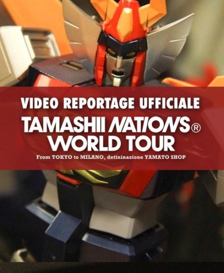 tamashii-nation-world-tour-thumb3