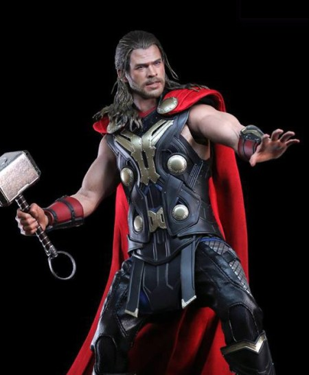 thor-hottoys-thumb