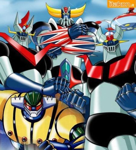 robot-go-nagai-dvd-yamato2