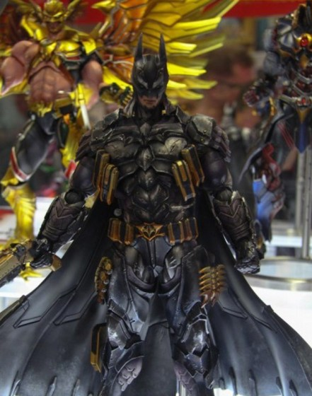 _sdcc2014Preview-Night-Square-Enix88