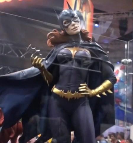 batgirl-pf-thumb