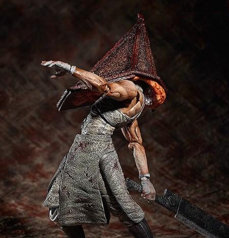 pyramid-head-figma-freeing-preordini-thumb