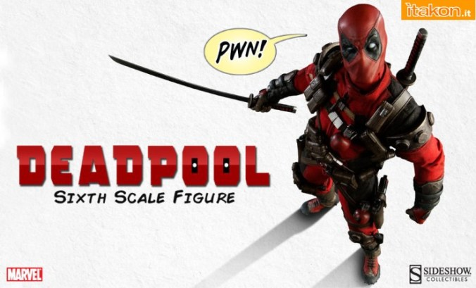 deadpool-feature-740x448