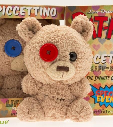 piccettino-thumb