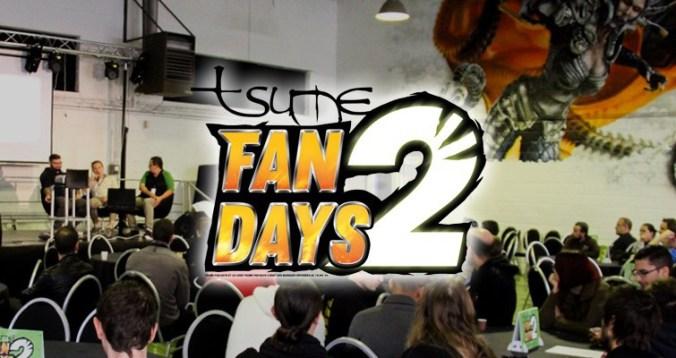 tsume-fan-days-slide
