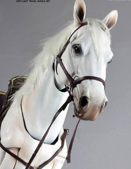 white-horse-asmus-toys