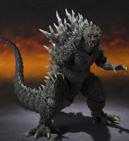 Godzilla_MAIN