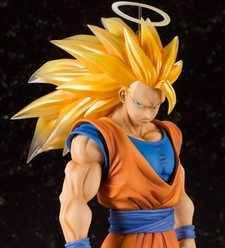 goku-ssj3-dragon-ball-figuarts-zero-ex-thumb