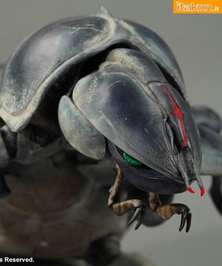 starship_trooper-bug-23