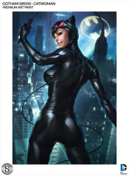 500271-gotham-sirens-catwoman-002